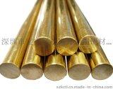 切削黄铜棒 易车黄铜棒,H65国标黄铜棒 黄铜市场