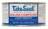 TiteSeal T20-66封氫密封膠