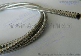 福莱通专业生产3mm不锈钢软管,   不锈钢软管