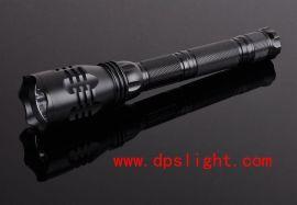 迪普思CREE T6强光头灯,led 强光头灯,户外头灯,
