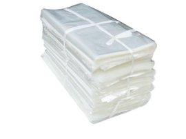 厂家批发通用塑料PE袋 防水塑料袋 环保食品PE袋