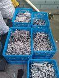 生產304不鏽鋼毛細管 316L不鏽鋼精密毛細管可加工線切割