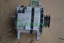 BOSCH博世发电机F042308009/JFZ2110
