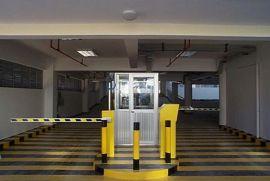 供應專業智慧停車場系統,小區智慧停車場系統, 酒店停車場系統,體育場館停車場系統