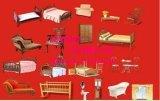 【暢品推薦】 辦公木製品傢俱 辦公傢俱翻譯 醫用傢俱 檔案櫃傢俱 傢俱傢俬翻譯