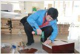 專業承接辦公傢俱、民用傢俱安裝 、維修、拆裝服務