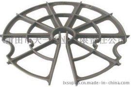轮式垫块SD0601B
