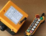 工業無線遙控器F21-10S