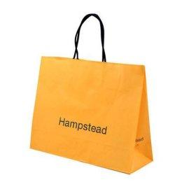 各式礼品手提袋、精美手提袋、礼品手提袋、包装盒手提袋