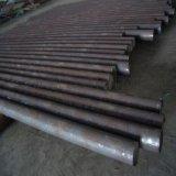 供应718模具钢 进口718精板 大小件精料加工