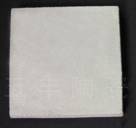 五丰陶瓷微孔过滤砖