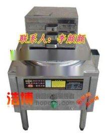上海蒸肠粉机_上海蒸肠粉机多少钱
