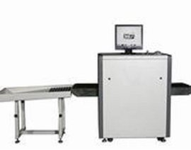 安徽销售X光机,安检X光机,通道式X光机