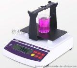 盐水浓度测试仪