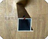 各类方管 圆管 U槽及装饰用工业铝型材