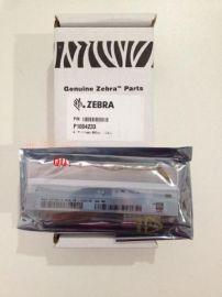 zebra 110xi4 600点打印头|斑马打印机配件|600dpi条码打印机打印头|标签打印机打印头