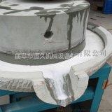 石磨豆漿機廠家 電動石磨豆漿機價格 原生態現磨豆漿