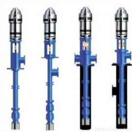 天津不锈钢深井潜水电泵-长轴深井潜水泵-多级深井潜水泵