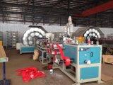 PVC涂塑水袋生产线/TPU涂塑水带生产线