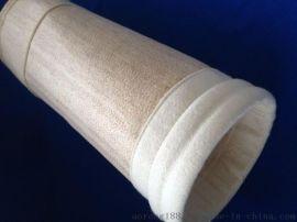 厂家直销工业除尘滤袋|环保除尘滤袋|耐高温耐酸碱PPS除尘布袋