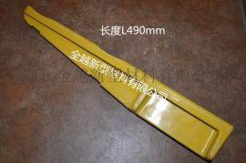 电力电缆托架厂家直销玻璃钢电缆支架南方专用电缆支架