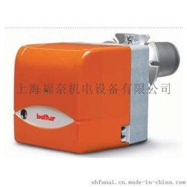 百得BTL6、BTL10、BTL20、BTL26轻油燃烧器