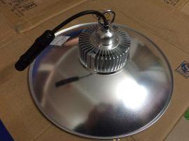LED工矿灯专用防水连接器