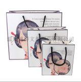 廠家直接生產手提袋 定製卡通紙袋 禮品袋定製