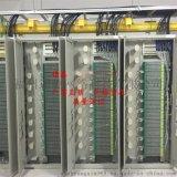 FTTH光纤光缆设计、材料、施工、验收、专业光纤到户(100%保证验收通过一级资质)
