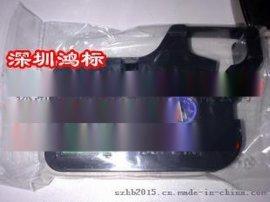 硕方TP60i号码管机色带TP-R100B
