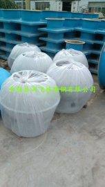 安边靖边LDMF-4电动球形风帽|220V玻璃钢电动球形风帽|防雷防爆电动球形风帽