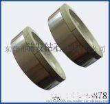 厂家直销瑞发金刚石陶瓷砂轮PCD刀具专用砂轮