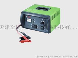 博世电子充电机BML2415
