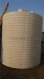 天津15吨氢氧化钠储罐