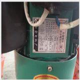 厂家直销50公斤小麦水稻拌种机新型种子包衣机