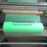 瑞泰嘉RT-002防锈膜vci气相防锈膜 环保不含亚硝酸盐防锈膜