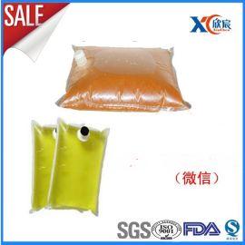 食用油软包装袋,油品袋,餐饮油袋
