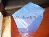 鴻順豐LT-5001方底立體防鏽袋