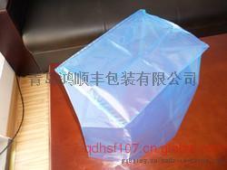 鸿顺丰LT-5001方底立体防锈袋