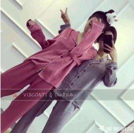 维可达琳丝绸睡衣7件套厂家,维可达琳丝绸睡衣7件套公司/批发商/供应商 -
