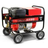 汽油发电电焊机、运达H200-1发电焊机、运达H300发电焊机维修