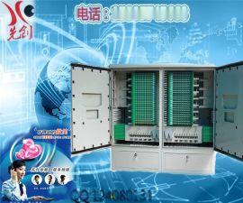 光缆交接箱,光纤分纤箱,ODF单元箱,网络机柜等等