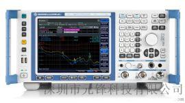 EMI 测试接收机  R&S   ESR3/7/26