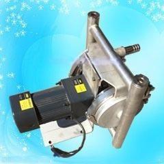 辽宁飞锐厂家直销QM-020不锈钢电动隔膜泵and轻型膜片泵