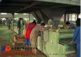 江苏水泥发泡外墙保温装饰板加工设备引进国外磁化水混凝土技术