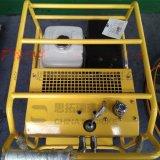 经典传奇质量好实用的液压镐动力站采用进口液压装置的移动液压动力站