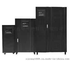 山顿UPS电源FX3310-FX33120KVA工频在线式