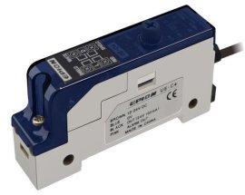 UE-  型光电传感器