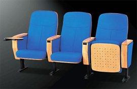 会议椅HT-201