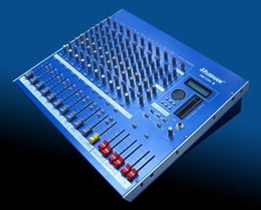 湖山专业调音台 DM1204-B/DM1604B 多功能调音台